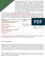 页面提取自-Book5s..Com Dilip Datta-LaTeX in 24 Hours. a Practical Guide for Scientific Writing-Springer (2017)