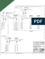 SErrrr 400kV-Model.pdf