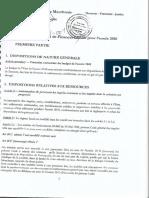 Mauritanie-LF-2018.pdf
