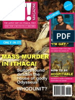 IT! Magazine