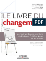 192604376-Le-Livre-Du-Changement.pdf