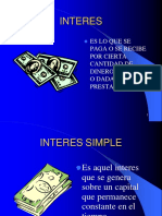 INTERESE.ppt