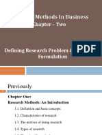 Research M Chapter 2 AAU 2016 .ppt