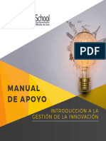 Manual-Introduccion-a-La-Gestion-de-La-Innovacion.pdf