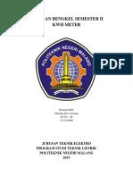 laporan_bengkel_KWh_Meter.docx