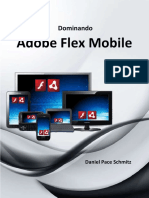 Dominando Flex mobile.pdf