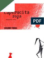 106014559 Una Caperucita Roja Sin Texto 141106183754 Conversion Gate01