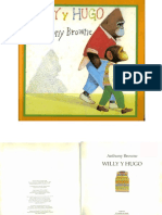 willyyhugo-121002115716-phpapp02.pdf