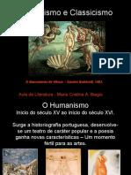 humanismoeclassicismo-100609191756-phpapp02