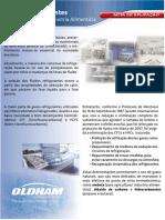 Nota_Aplicacao.pdf
