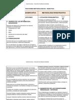 construccionesmetodologicas-121021213121-phpapp02