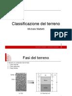 02%20-%20Limiti%20di%20Atterberg.pdf