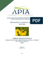 Ghidul_PNA_2017_editia_II.pdf