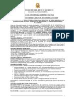 003153_mc-8-2007-Unmsm_fca_upg_cesnp-contrato u Orden de Compra o de Servicio