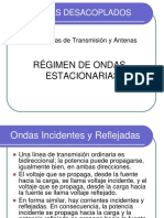 Presentación Ondas Estacionarias