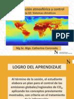 Sem02a_Sistemas_climaticos