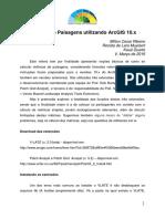 Metricas_de_Paisagens_utilizando_ArcGIS.pdf