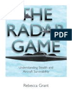 102689068-Grant-S-1998-The-Radar-Game-Understanding-Stealth-and-Aircraft-Survivability-IRIS-Independent-Research.pdf