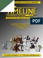 38395180-Star-Wars-Timeline-Gold-46x.pdf