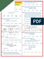 302221305-Sucesiones.pdf