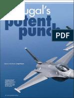 109256924-Ruivo-J-Aug-2011-Portugal-s-Potent-Punch-Combat-Aircraft-Vol-12-No-8.pdf