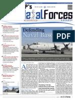 SP Naval Forces 2011 06-07