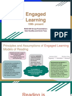 engaged learning  1