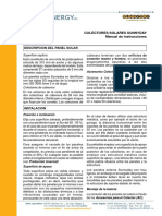 Data-Sheet-Colector-Solar-Piscina.pdf