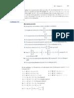 Subespacios - ejercicios.pdf