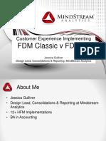 fdm_classic_v_fdmee.pdf