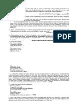 Tema Anca Petrescu Texte TC1 andxfc