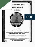 Contoh Soal Soal lengkap.pdf