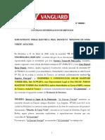 03.- CONTRATO DE SUBCONTRATO OBRAS ELECTRICAS PEAS (7).doc