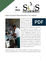 16080 Caravane Medicale 2016