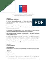 BASE_PARA_EL_CONCURSO_DE_DIBUJO (1).doc