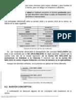 Novedades_ISO_9001_2015_----_(Pg_56--99)