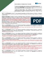 RJ-TRT- primeiro_termo_retif_trtrj.pdf