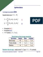 Fluxo de Carga.pdf