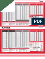 ferrovias_horarios.pdf