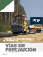 23400-2.pdf