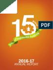 laxmi-bank-annual-report-2073_74-english.pdf