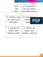1511797047Fichas de Verdadero y Falso