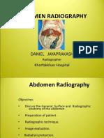 abdomenradiography-140311150543-phpapp01