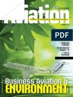 SPAviation 2010-09