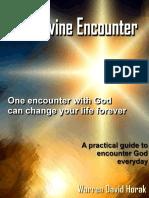 003-The-Divine-Encounter.pdf