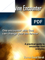 003-The-Divine-Encounter.pdf