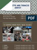 Cigarette Addict [Revisi]-1