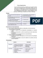 Crisis Hipertensiva - Crisis Convulsiva (1)