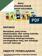 Nilai Tanggungjawab terhadap keluarga.pptx