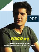Nico_27